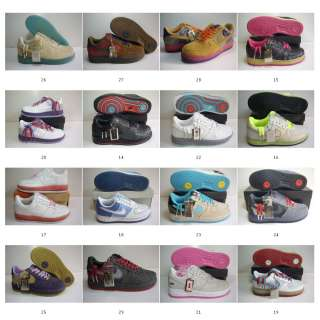 adidas, puma, bape star shoes with men and women sizes. offer