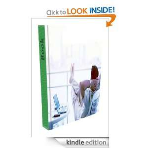 Starting Home based Online Business Guide Book: Kelly Gordon :