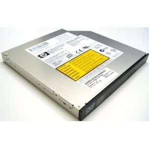 DVD/CD RW Laptop netbook IDE Drive GCC 4244N