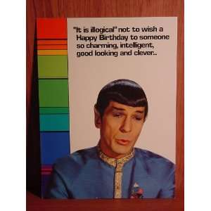 Star trek birthday card image collections birthday cards ideas star trek birthday card image collections birthday cards ideas star trek birthday card choice image birthday bookmarktalkfo Image collections