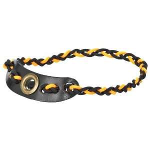 Academy Sports Game Winner Hunting Gear Braided Bow Sling