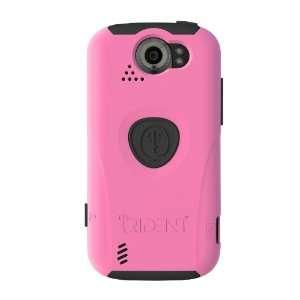Trident Case AG MTS PK AEGIS Series for HTC MyTouch Slide