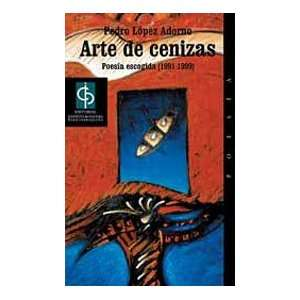 1999 (Spanish Edition) (9780865815995): Pedro López Adorno: Books