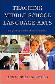 , (1607096315), Anna J. Small Roseboro, Textbooks   Barnes & Noble