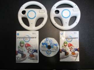 See More Details about  Mario Kart (Wii, 2008) Return to top