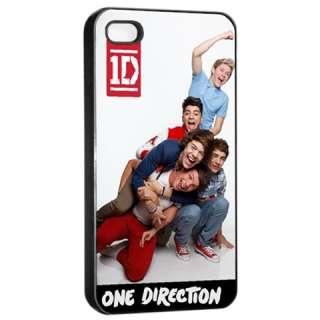1D One Direction Harry Styles,Zayn Malik,Louis Tomlinson iphone 4/4s