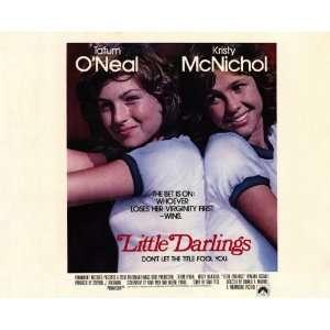 McNichol)(Matt Dillon)(Armand Assante)(Margaret Blye)