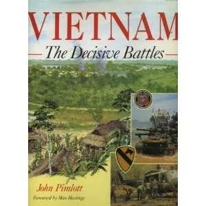 Battles (9780025801714) John Pimlott, Shelby L. Stanton Books