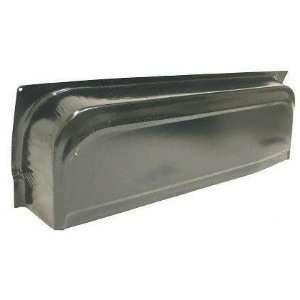 67 72 CHEVY CHEVROLET FULL SIZE PICKUP fullsize INSIDE DOOR TRIM PANEL
