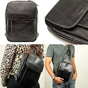 Messenger Bag for Apple iPad & iPad2 Device Cell Phones & Accessories