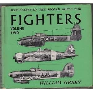 War Planes of the First World War Volume 3 J. M. Bruce