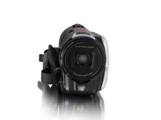 FULL HD 1080P 16MP DIGITAL VIDEO CAMCORDER CAMERA DV