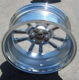 FACTORY NISSAN MAXIMA OEM CHROME WHEELS RIMS 2009 2012 EXCHANGE