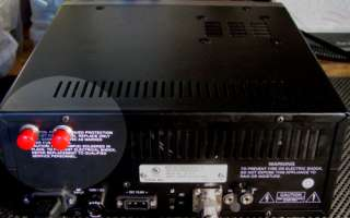 Galaxy DX2547 CB Radio Base Station DX 2547 New Options Available At