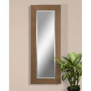 Beach Island Hemp FULL LENGTH Wall Mirror Extra Large
