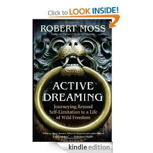 Start reading Active Dreaming