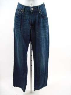 LUCKY BRAND Jeans Pants Straight Leg Sz 28