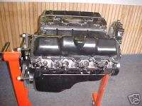 5L Chevy Truck GM 6.5 Diesel Engine with New Block