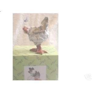 Bobble Buddy Duck Bobber: Everything Else