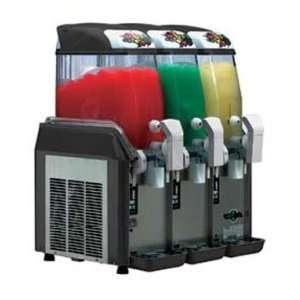 Alfa AFCM 3 Elmeco Cold/Frozen Beverage Dispenser Kitchen