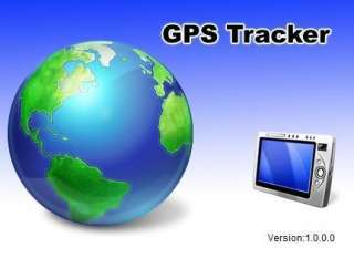 summary geo fence voice surveillance movement alert overspeed alert