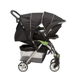 Hot New Releases: best Baby Stroller Travel Systems