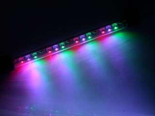 Million Colors LED NEON Motorcycle Lights Kit