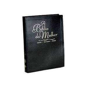 A Bíblia da mulher que ora: Stormie Omartian: Books