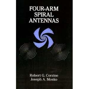 Library) (9780890063484) Robert G. Corzine, Joseph A. Mosko Books