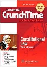 Law, (073557054X), Lazar Emanuel, Textbooks   Barnes & Noble