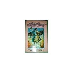 in Mexico (Linda Craig Series) (9780671427061) Ann Sheldon Books