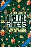 Holidays, (0691017212), Leigh Eric Schmidt, Textbooks   Barnes & Noble
