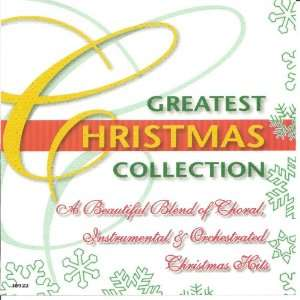 Track Christmas Cd Jingle Bells / First Noel / Christmas Song (Merry