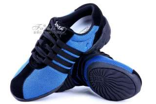 2012 SUPER  Modern Jazz Hip Hop Dance Shoes Sneakers High Quality 9