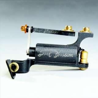 high quality handmade rotary Tattoo Machine Gun Shader Liner