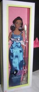 Integrity Moonlight & Kisses Darla Daley African American Doll Poppy