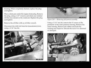 INDIAN CHIEF 2003 MOTORCYCLE SERVICE OPERATIONS MANUAL