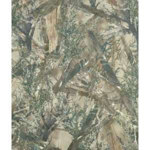MC2 70 Denier Ripstop Spring Camouflage Fabric: Arts, Crafts & Sewing