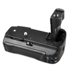 High Quality Battery Grip   BG E2N Replacement Camera