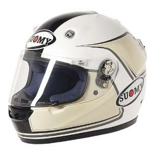 Suomy Vandal Smart Small Full Face Helmet Automotive