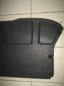 JDM 01 05 HONDA CIVIC TYPE R EP3 CARGO COVER PRIVACY COVER Si OEM CTR