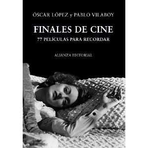 (9788420651187) ÓSCAR VILABOY LAGE, PABLO LÓPEZ HERNÁNDEZ Books