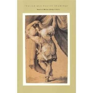 of Jeffrey E. Horvitz (9780962938405): Linda Wolk Simon: Books