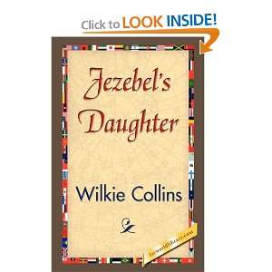 jezebel s daughter and over one million other books are