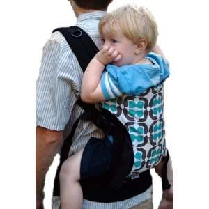 Catbird Baby Babywearing Support Belt: Baby