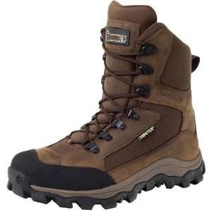 Rocky FQ0007363 Mens 7363 Lynx 800G Waterproof Insulated Boots Baby