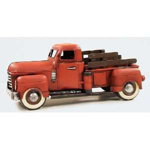 1950 1st Series GMC Pickup Truck Model