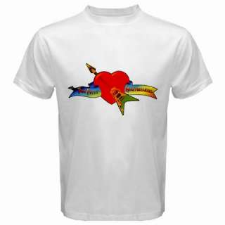 Tom Petty and the Heartbreakers Music T Shirt S   3XL