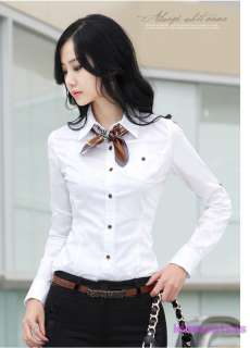Black/White Boho 80s Gorgeous Top Shirt US sz S