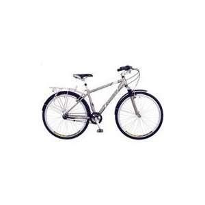 Schwinn 700c Mens Hybrid Bike